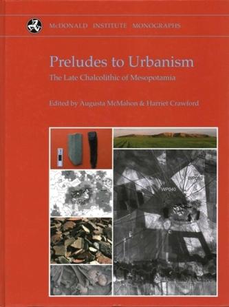 Preludes to Urbanism