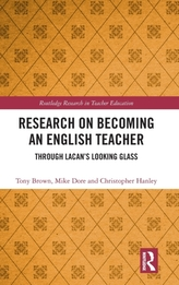 Research on Becoming an English Teacher