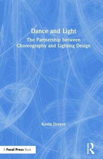 Dance and Light