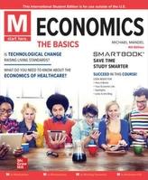 ISE M: Economics, The Basics
