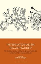 Internationalism Reconfigured