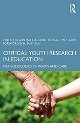 Critical Youth Research in Education
