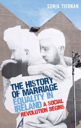 The History of Marriage Equality in Ireland