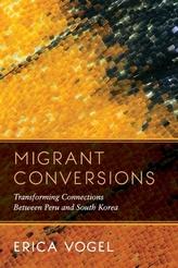 Migrant Conversions