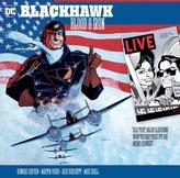 Blackhawks: Blood and Iron