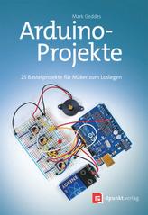 Arduino-Projekte
