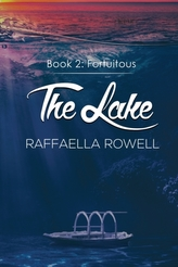 The Lake: Book Two