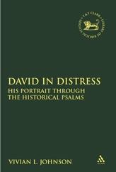 David in Distress