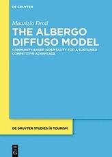The Albergo Diffuso Model