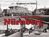 Verkehrsknoten Nürnberg