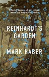 Reinhardt\'s Garden