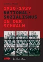 Nationalsozialismus in der Schwalm 1930-1939
