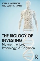 The Biology of Investing