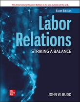 ISE Labor Relations: Striking a Balance