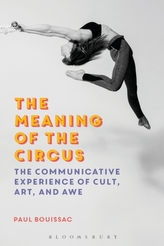The Meaning of the Circus