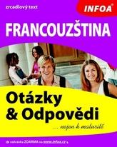 Francouzština Otázky a odpovědi
