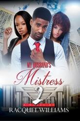 My Husband\'s Mistress 2
