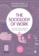 The Sociology of Work