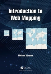 Introduction to Web Mapping