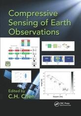 Compressive Sensing of Earth Observations