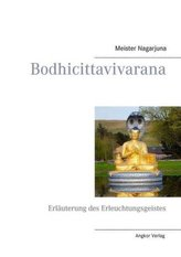 Bodhicittavivarana