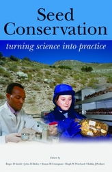 Seed Conservation