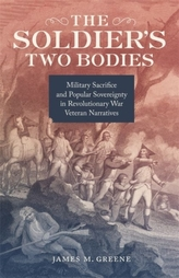 The Soldier\'s Two Bodies