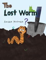 The Lost Worm