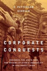 Corporate Conquests