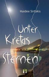 Unter Kretas Sternen