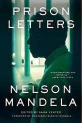 Prison Letters