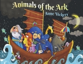 Animals of The Ark