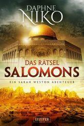 Das Rätsel Salomons