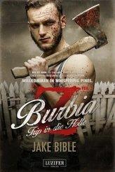 Z Burbia - Trip in die Hölle