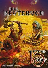 Dungeons & Dragons, 13th Age, Das Beutebuch