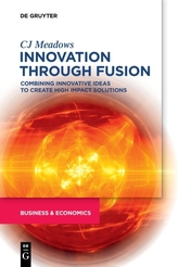 Innovation through Fusion
