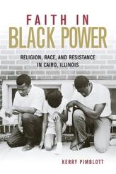 Faith in Black Power