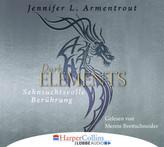 Dark Elements - Sehnsuchtsvolle Berührung, 6 Audio-CDs
