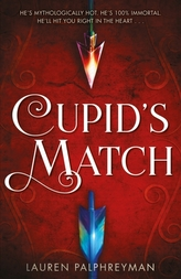 Cupid\'s Match