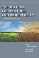 Population, Agriculture, and Biodiversity