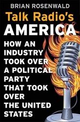 Talk Radio\'s America