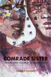 Comrade Sister