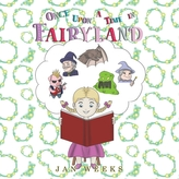 Once Upon a Time in Fairyland