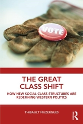 The Great Class Shift
