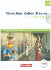 5./6. Schuljahr, Schülerbuch, 2 Bde.