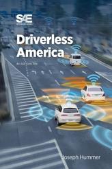 Driverless America