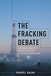 The Fracking Debate