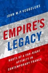 Empire\'s Legacy