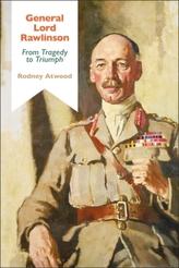 General Lord Rawlinson