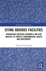 Siting Noxious Facilities